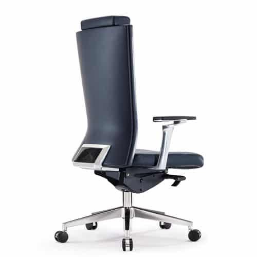 gleam executive chair