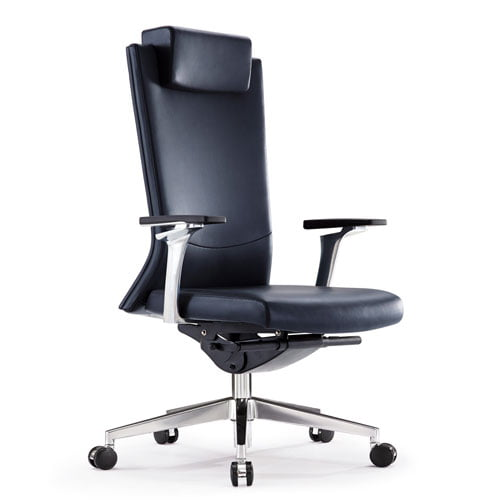 gleam hb chair