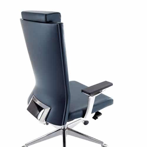 gleam office chair