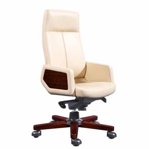 hazel hb chair