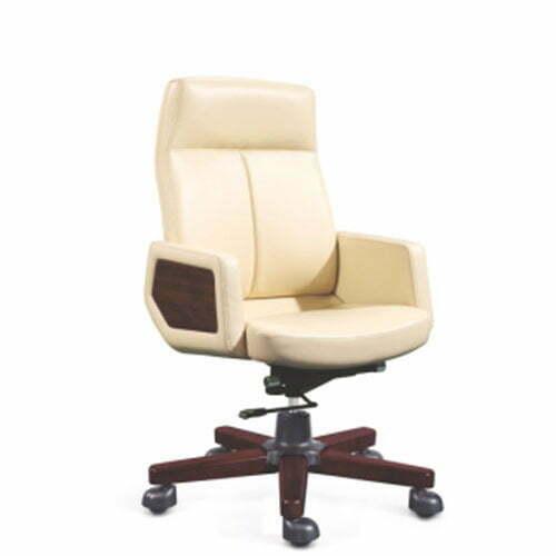hazel mb chair