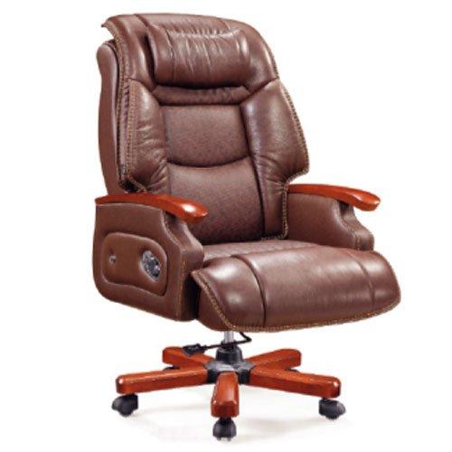 Kings High Back Chair