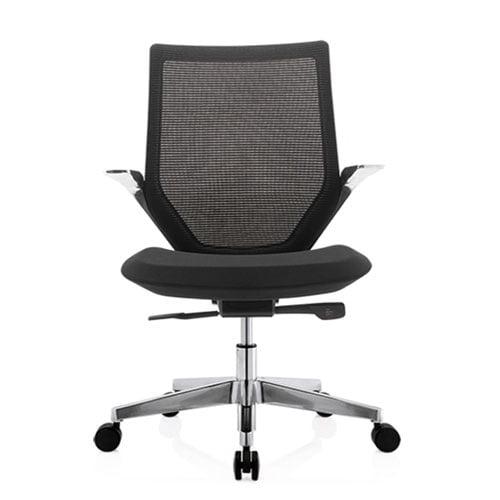 lumin chair 1
