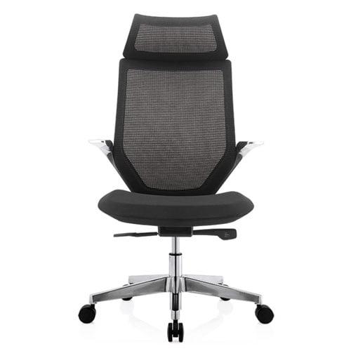 lumin designer chair