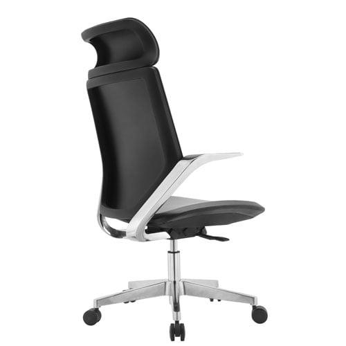 lumin designer chairs