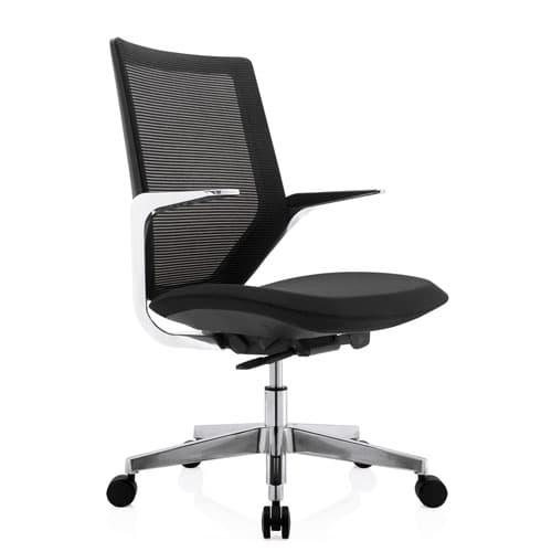 lumin mesh chair 1
