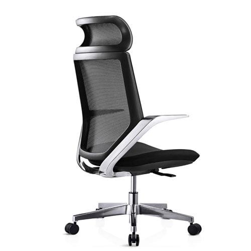 lumin office chair 2