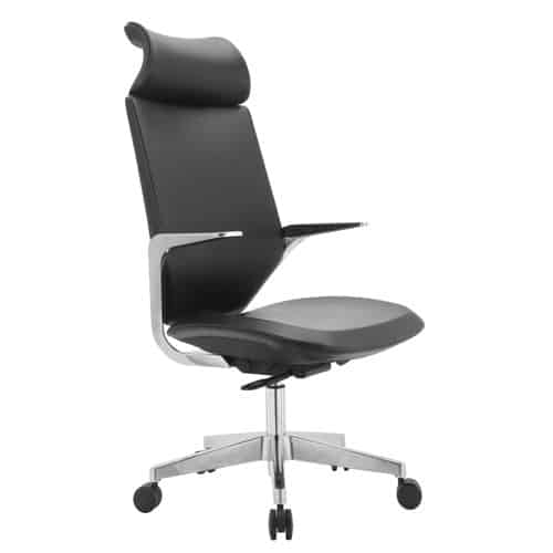 lumin office chair