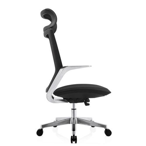 lumin sleek chair 1