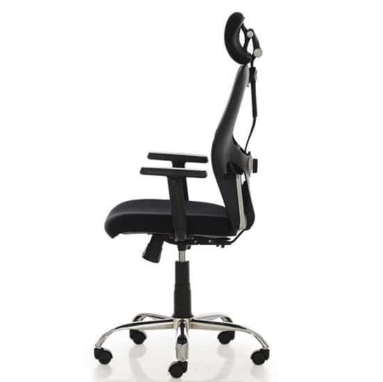 marvel ergonomic chair