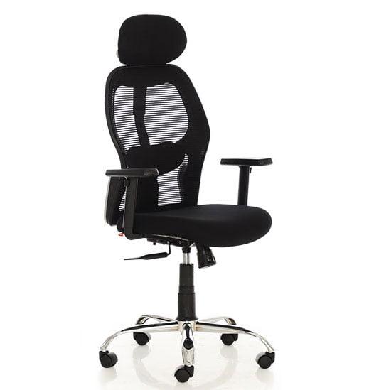 Marvel Executive Chair