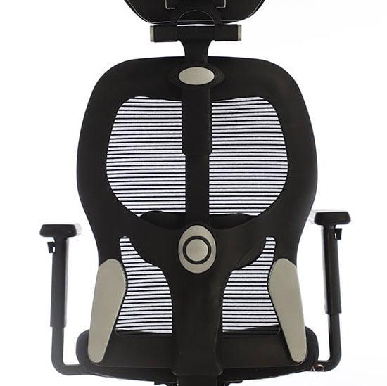 marvel office chair