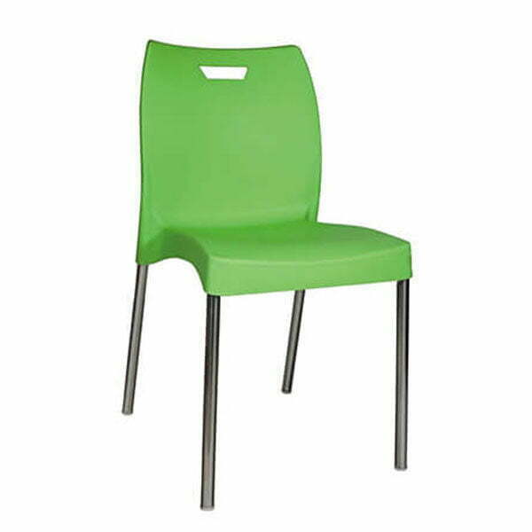 marvella cafe chair