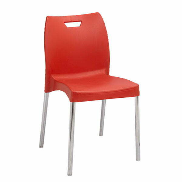 marvella cafeteria chair
