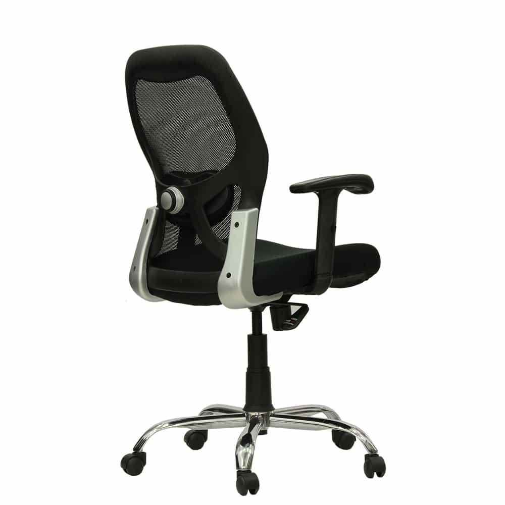 matrix chair 1