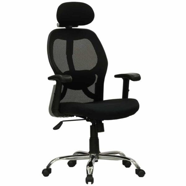 Matrix Executive Chair