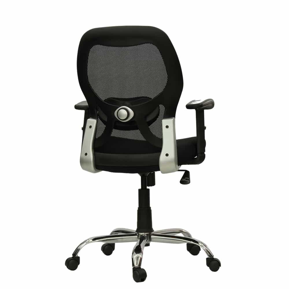 matrix office chair 1