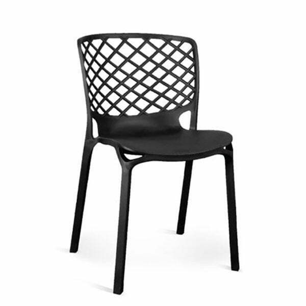 max cafeteria chair