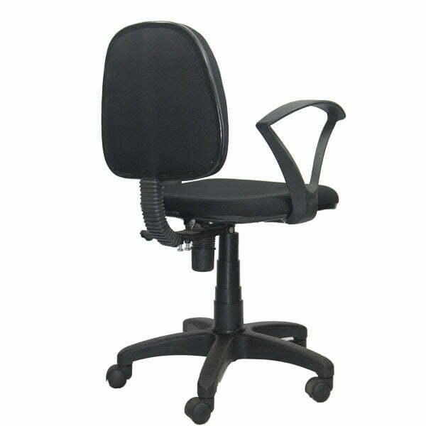 metro-staff-office-chair.jpg
