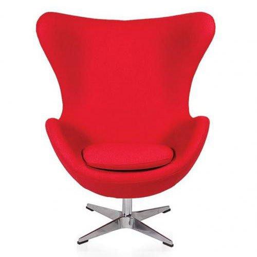 milano lounge chair