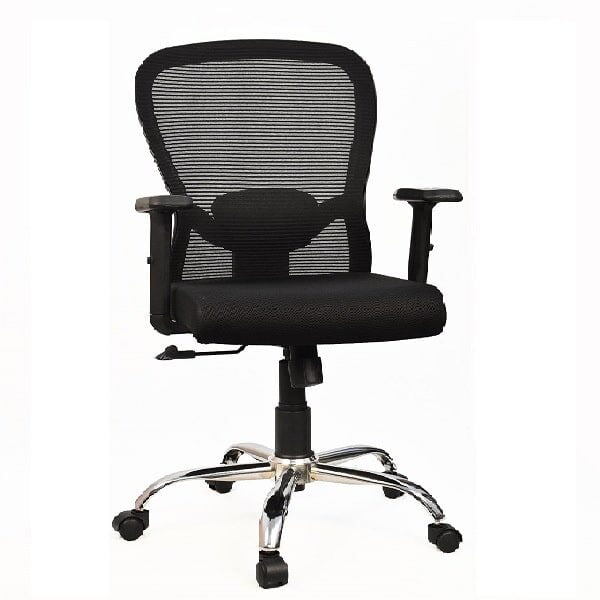 neo office chairs