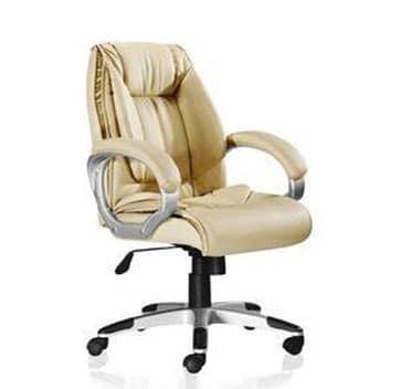 office chair FI 28