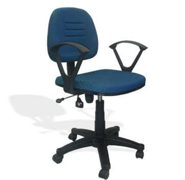 office chair FI 57