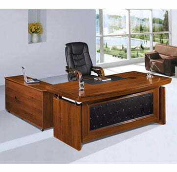 Office Table 81812