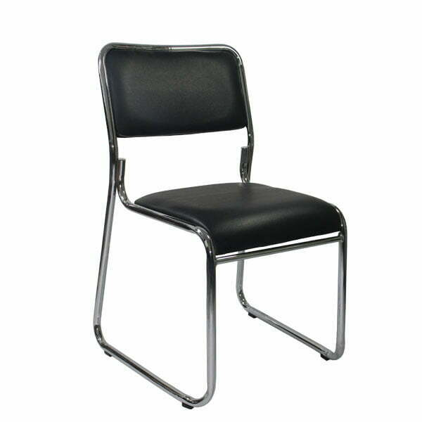 olive fix chair