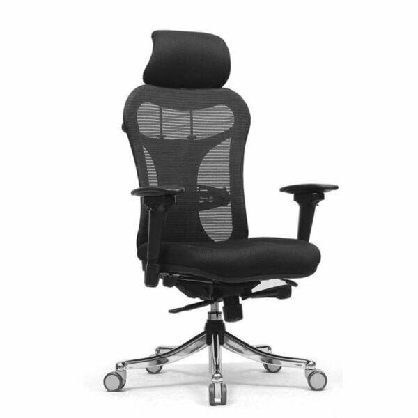 optima ergonomic chair
