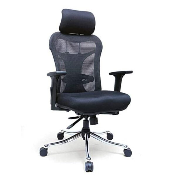 optima hb indian chair