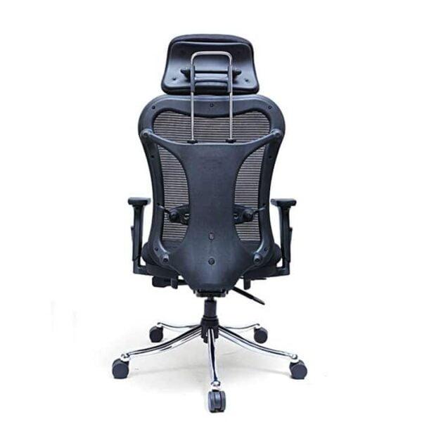 optima indian ergonomic chairs