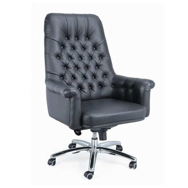 persia office chair
