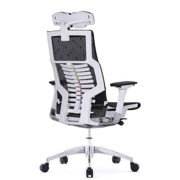 pofit ergnomic chair