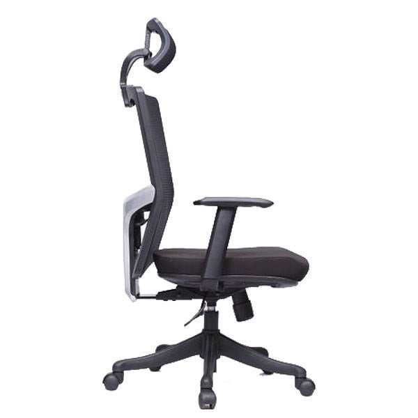 primo high back chair