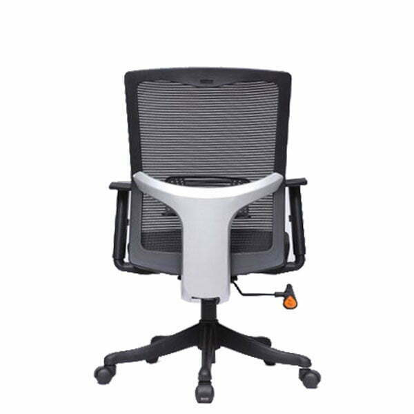 primo office chair