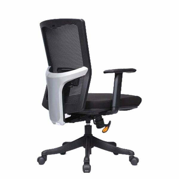 primo staff chair1