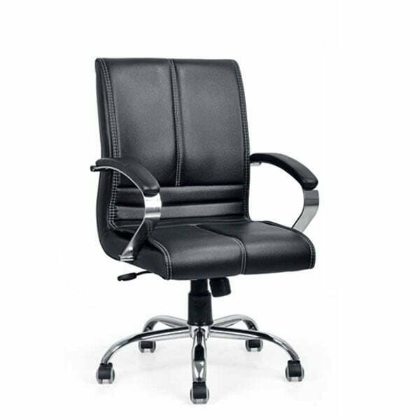 radiance mb chair
