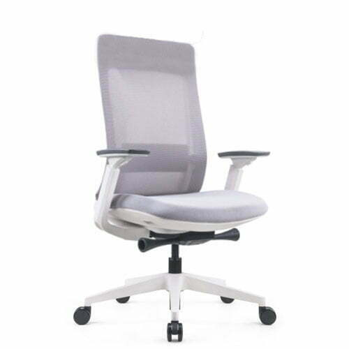 rodeo mb chair