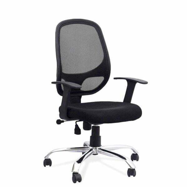 spark xl office chair