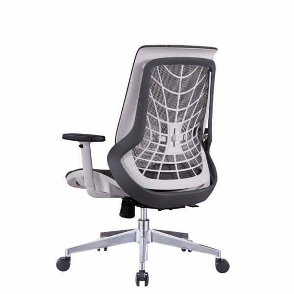 spyder conference chair