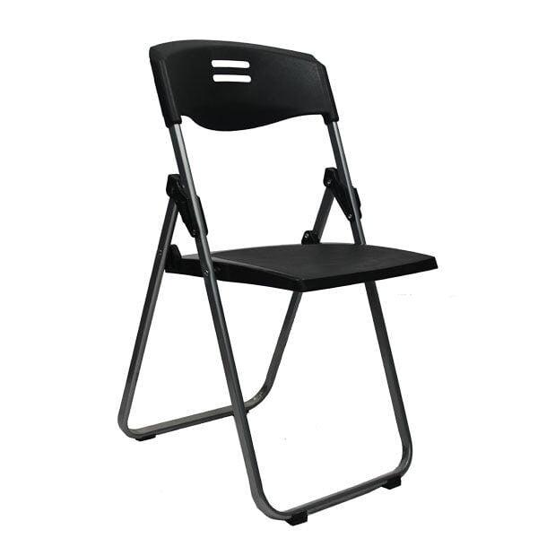 Star folding chair