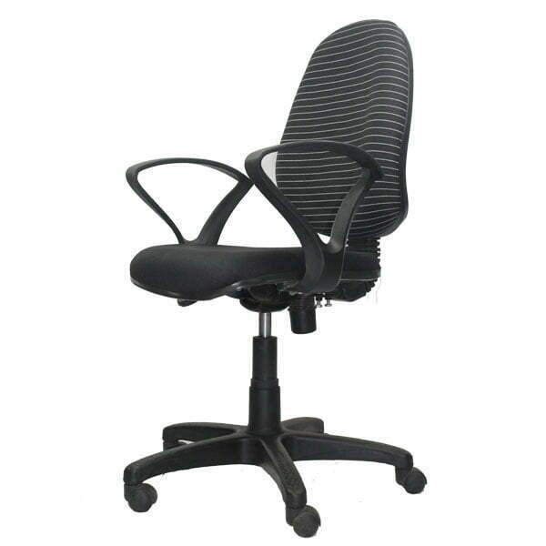 tsunami revolving chair