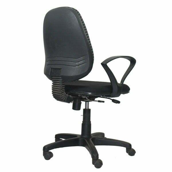 tsunami staff chair