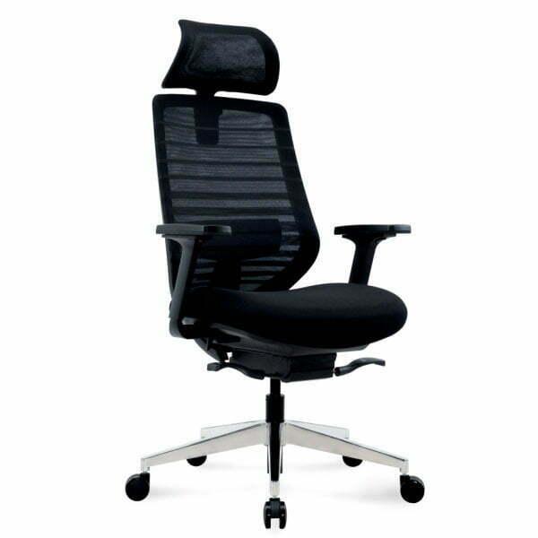 tyson hb chair