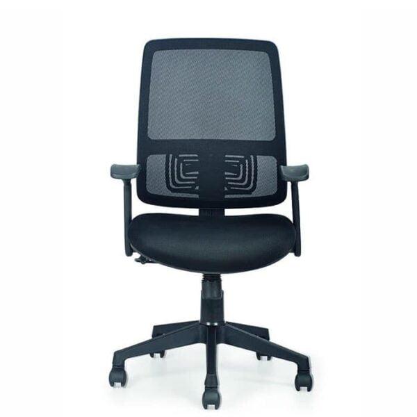 versa executive chair