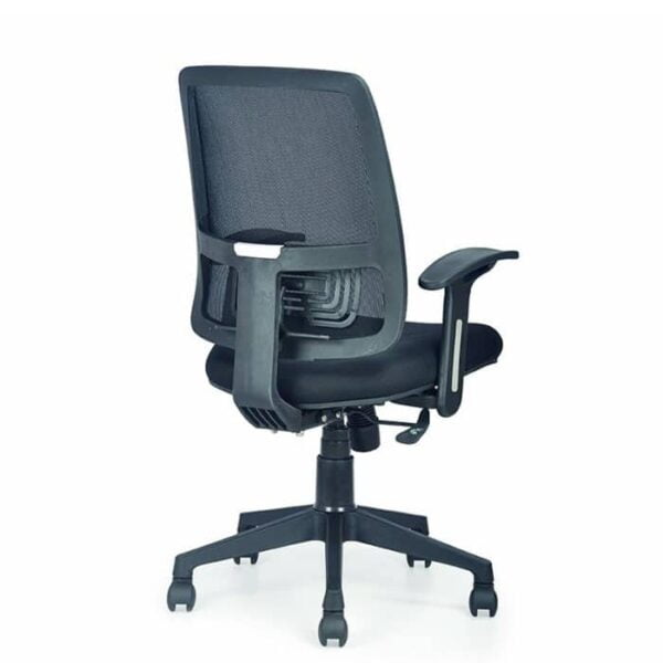versa office chair