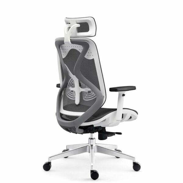 zoner chair