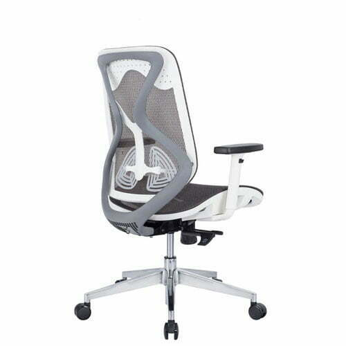 zoner conference chair