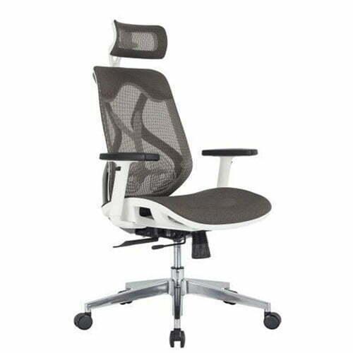 zoner ergonomic chairs
